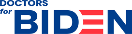 DFB-Logo-Horizontal-Color-Blue.png