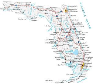 Florida-Map-1265x1136.jpg