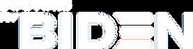 D4B-Logo-Horizontal-White.png