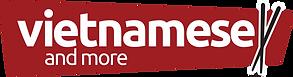 vietnameseandmore-logo.png