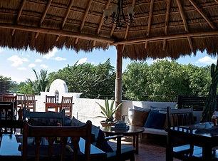 Купить_отель_в_Мексике_Тулум_.jpg