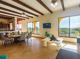 купить квартиру в Плайя дел Кармен Мекси