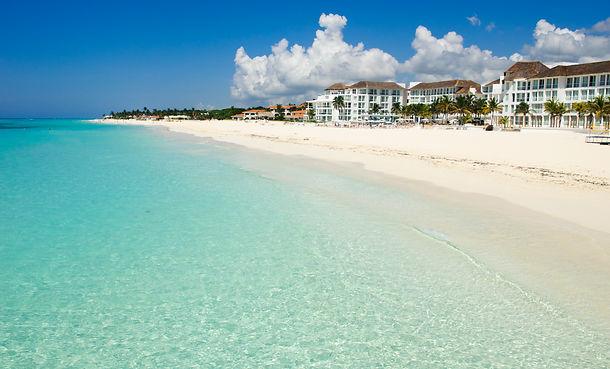 Playa-del-Carmen_real_estate_property-.j