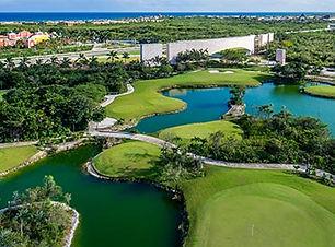 Гольф_в_Мексике_поля_для_гольфа