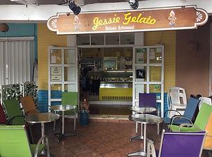 купить-кафе-в-Мексике_Пуэрто_Авентурас_.