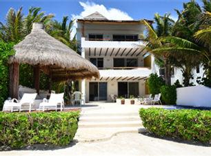 купить дом купить кондоминиум в Мексике