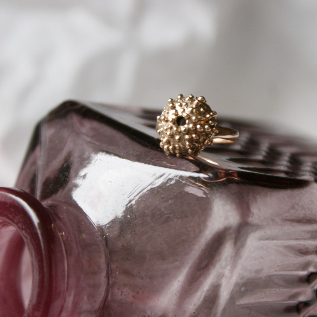 Fiona's sea urchin ring close up.JPG