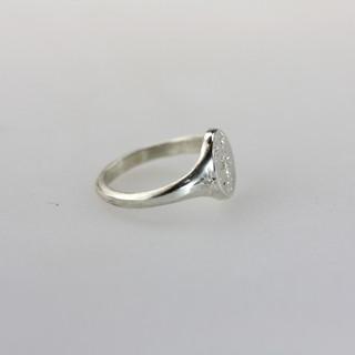 Maddy ring1.JPG