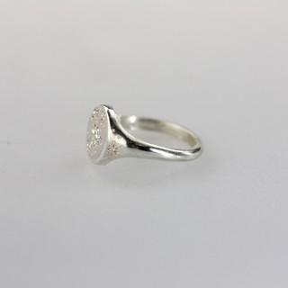 Maddy ring 2.JPG
