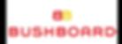Bushboard Company logo