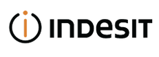 Indesit Company logo