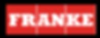 Franke Company logo