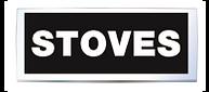 Stoves Company logo