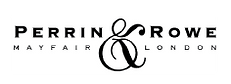 Perrin and Rowe Company logo