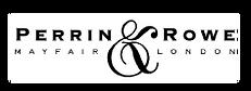 Perrin and Rowe Company logo