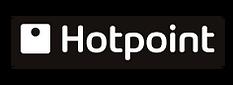 Hotpoint Company logo