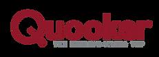 Quooker Company logo