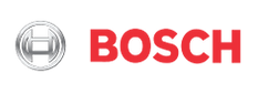 Bosch UK Company logo