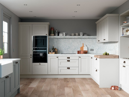 Bright Ideas to Light Your Kitchen