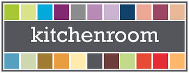 Kitchenroom Company logo