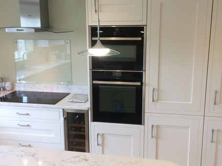 Fitted Kitchen: Get to know more about it and how to choose one