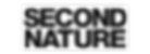 Second Nature Company logo