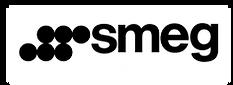 Smeg UK Company logo