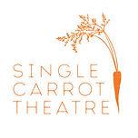 single carrot.jpg