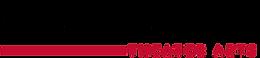 DC_Metro_Theater_Logo_FINAL1500px-01-300