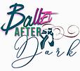Ballet after dark logo