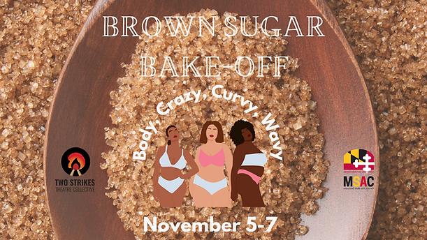 Copy of Facebook size brown sugar bake-off (2).png