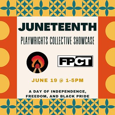 Juneteenth Celebration (2) (1).png