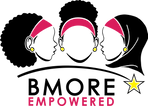 Bmore Empowered logo