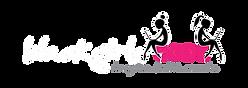 Black girl code logo