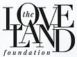 Loveland Foundation logo