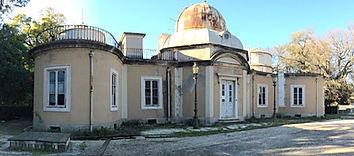 Reabiltação Edifício Lisboa