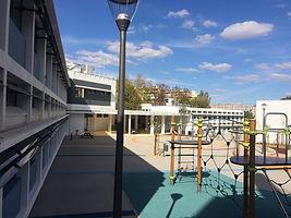 Reabilitação de Construção em Lisboa
