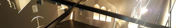 Museu dos Cristos, Sousel