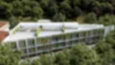 Edifício_Leiria_2.jpg