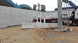 Construção Edifício Suldouro Gaia