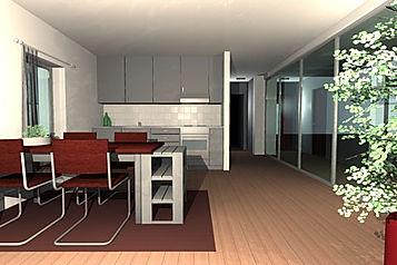 construção modular em lisboa e cascais