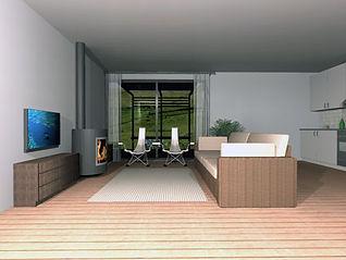 casa modular em portugal