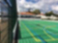 Centro de Acolhimento Porta Mágica, em Montemor O Novo