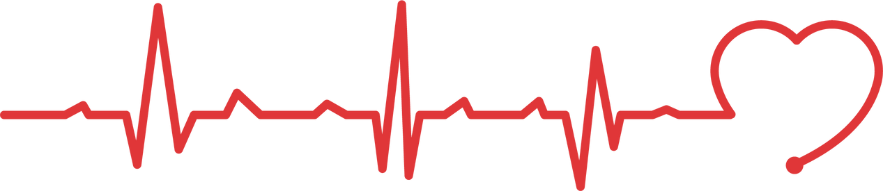 heartbeat-line-png-6.png