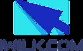 IWILK.COM_thumbnail (1).png