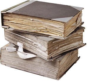 Книги,газеты.jpg