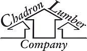 Chadron Lumber