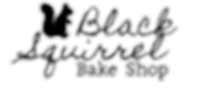 ne logo wo background.png