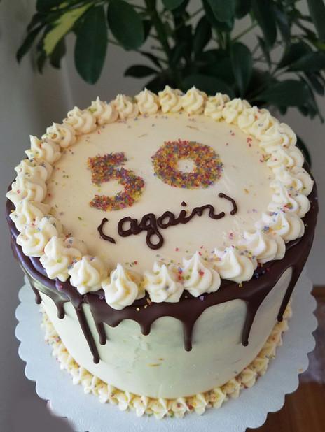 50 (again)