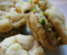 Pistachio-Rose Cookies_edited.jpg